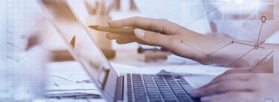 提案書 プロポーザルエキスパート&コンサルティング、総合ドキュメントサービス、企業研修・セミナーの株式会社グッドプロポーザルのWebサイトです